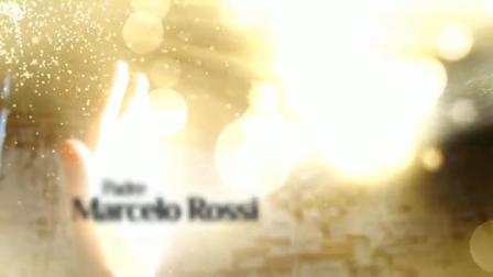 ▶ Padre Marcelo Rossi - Brilha Tua Luz em Mim (Oração Cap
