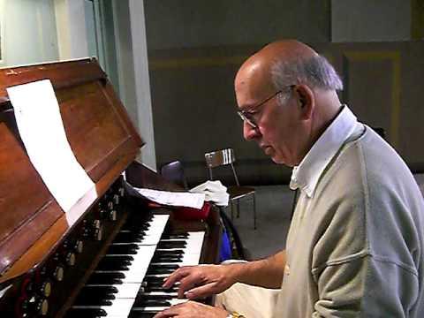 Inno gregoriano di S. Tommaso D'Aquino, ADORO  TE  DEVOTE, Studio di Giovanni Vianini, Milano, Italia