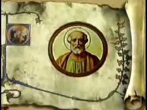12 de Março, dia de Santo Inocêncio