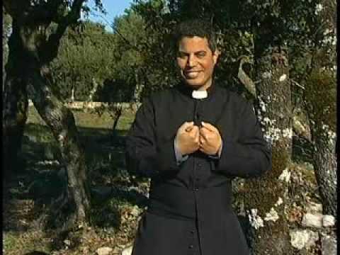 São João Nepomuceno Neumann   cancaonova com   Santo do Dia!
