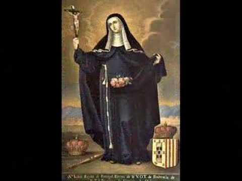 A RAINHA SANTA ISABEL DE PORTUGAL