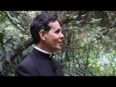 Memória de Santa Luzia - Padre Alexandre Fernandes