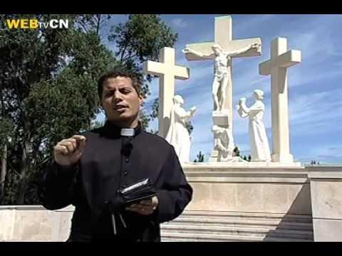 NOSSA SENHORA DAS DORES- Santo do dia (15/09)