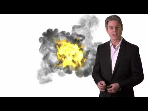 Bill Whittle - What We Believe, Part 4: Natural Law