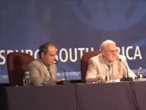 THREAT: Agenda 21 / Sustainable Development