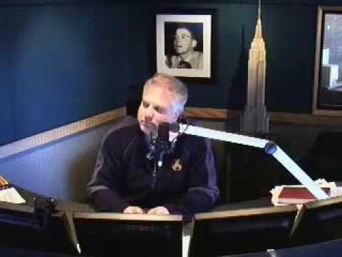 Glen Beck interviews Lord Monckton about Copenhagen Treaty