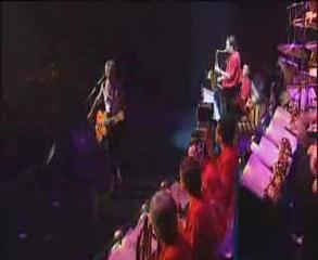 Brian Setzer - Stray Cat Strut - Live!