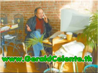 1/3 Gerald Celente the 2012 Financial Armageddon on the The Wall Street Shuffle 27 03 2009