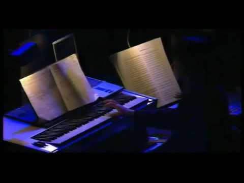 Scriabin: Prometheus, Poem of Fire (1/2)