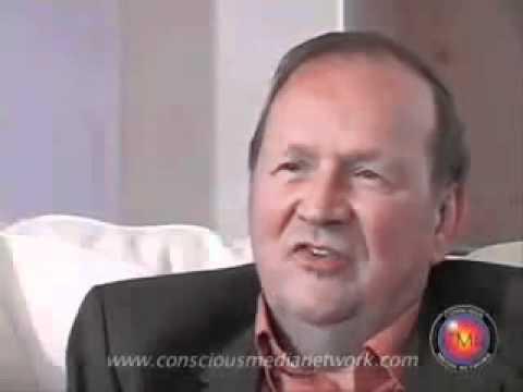 george Green intervieuwed
