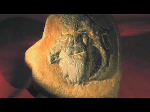 Klaus Dona - The hidden history of the human race, part two