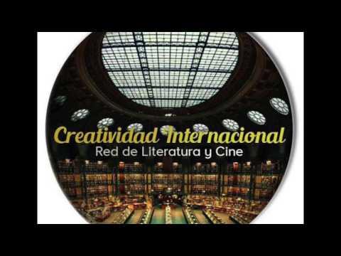 INICIOS DE 'CREATIVIDAD INTERNACIONAL'
