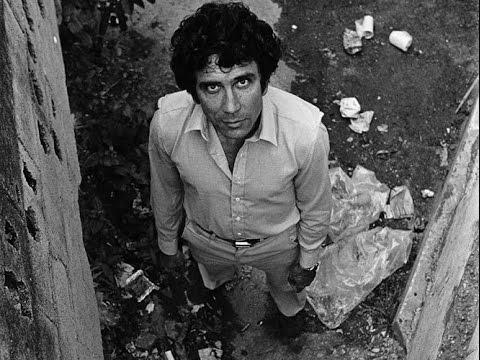 Reinaldo Arenas : Mensaje al escritor que defiende dictaduras.