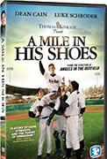 A Mile in His Shoes (2011)