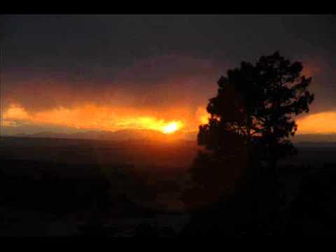 James Taylor- Fire and Rain with Lyrics