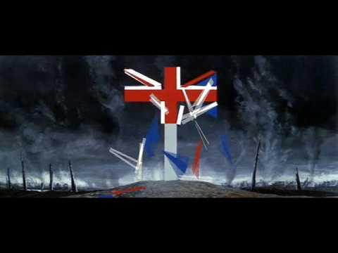 Pink Floyd - Goodbye Blue Sky