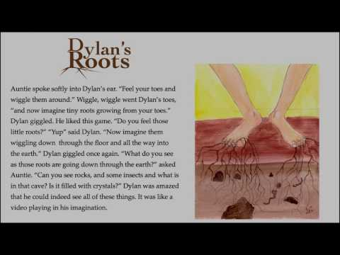 DYLAN'S ROOTS