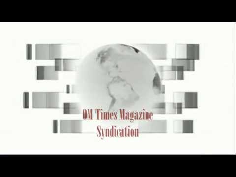 OM Times Magazine Syndication