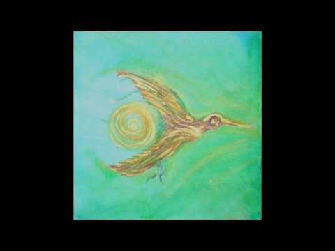 Time - Poetry and Artwork by Bev Stratton-Proemper