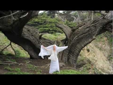 Snatam Kaur - Earth's Prayer - The Official Music Video