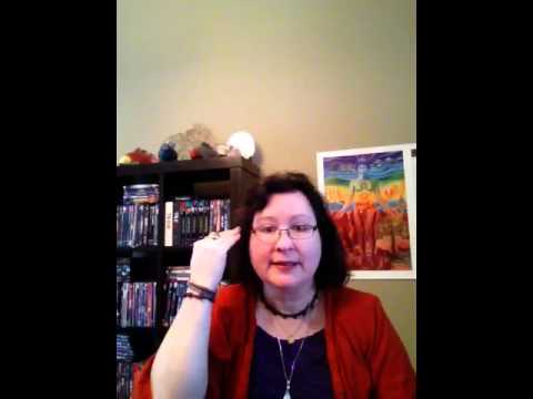Om Times 30 Day Conscious Challenge, heart; Light-Minded.com