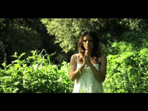 Ena Vie's official Earth Prayer Music Video with Ho'oponopono by Ena Vie & Howard Lipp