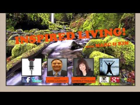 The Intuitive Prospector™ - Seattle, Washington