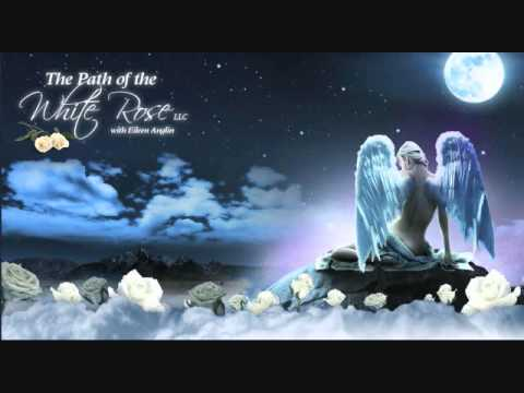 A Prayer To The Angels For Your Life's Purpose. A Healer and Lightworkers Prayer