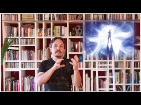 Energy Protection | Psychic Attack Definition | Psychic Vampire Defense