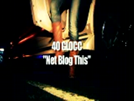 Net Blog This with slate_5