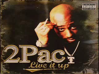 2pac Me and my homies ft. Nate Dogg , Snoop Dogg