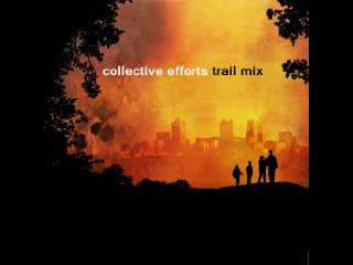 Let It Alone-Collective Efforts
