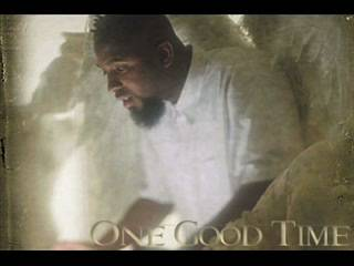 One Good Time-Tech Nine