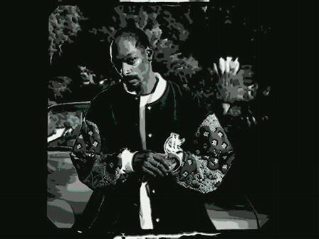 Snoop Dogg ft Prodigy - Whip Yo Ass NODJVersion