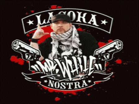 La Coka Nostra - Made You Look