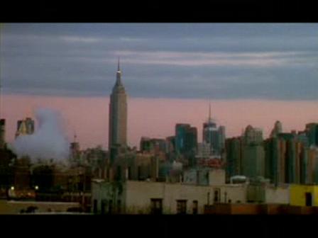 50 Cent - Ghetto Qu´ran MUSIC VIDEO
