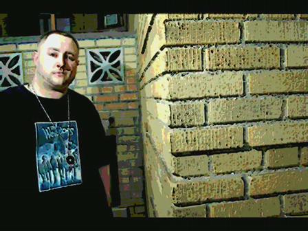 Statik Selektah Critically Acclaimed ft Lil Fame Sean Price Saigon