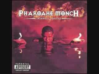 Pharoh Monch-Simmon Syas