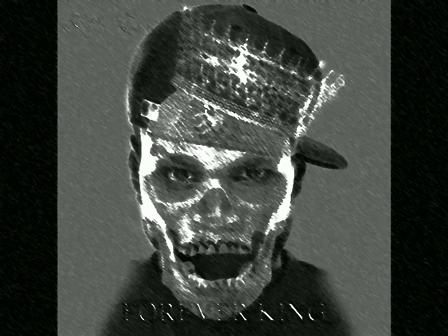 50 Cent - Paranoid