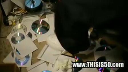 Tony Yayo - They Hate - Video