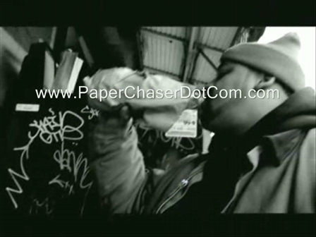 Joell Ortiz - Crime Wave Freestyle