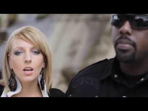 Trae The Truth ft Lynzie Kent - Not My Time