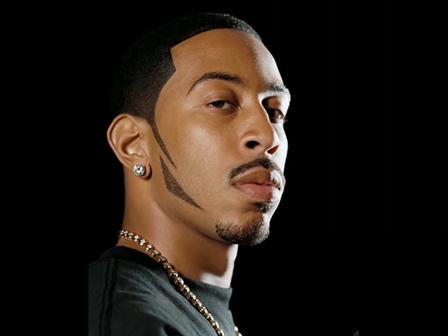 Ludacris - Turnt Up