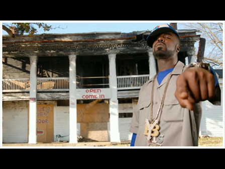 Young Buck - If I Have To ft All Star