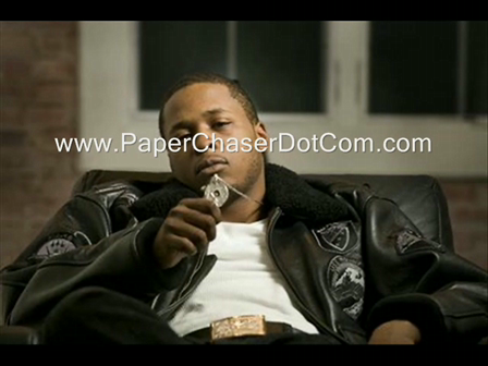 French Montana ft Young Chris & Beanie Sigel - Hottest Out