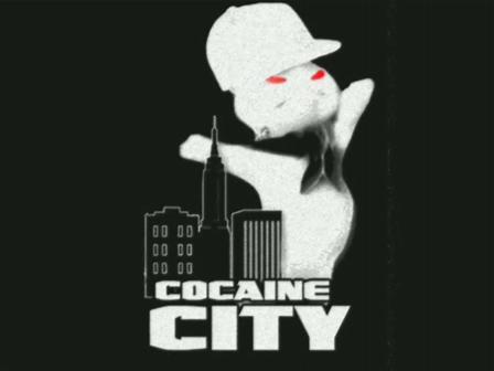 French Montana ft Nispey Hussle & Southside Po - Eastside Westsi