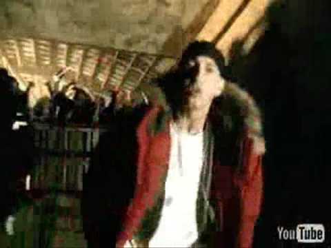 D12 feat. 50 cent - Rap Game [Music Video]