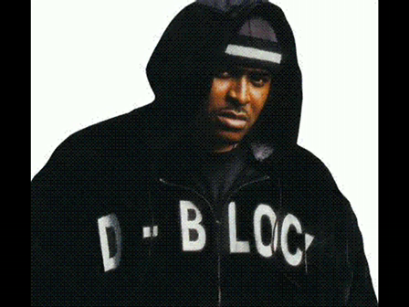 Sheek Louch ft Bully - Run This Town Freestyle