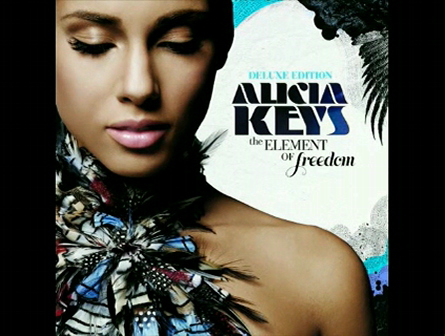 Alicia Keys Ft