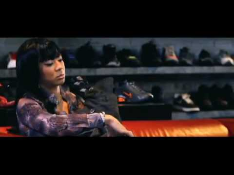 DJ Kay Slay - Thug Love ft Ray-J, Maino, Papoose & Red Cafe [New/2010/Official Music Video]